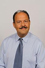 Vito Pecoraro